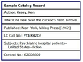 Sample Catalog Record.png