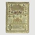 Sampler (England), 1820 (CH 18564389).jpg