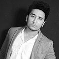 Samran Malik designer CRO Webic.pk.jpg