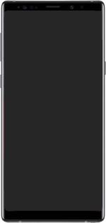 samsung note 9 windows 7 drivers