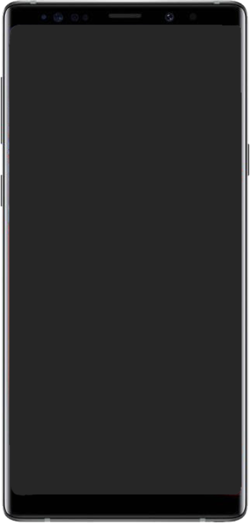Samsung Galaxy Note 9.png