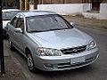 Samsung SM3 1.5 PE 2005 (15684762730).jpg