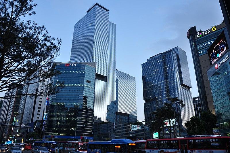File:Samsung headquarters.jpg