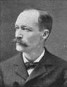 Samuel Jackson Swartz.png