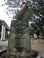 SanJuan,Batangasjf9354 03.JPG