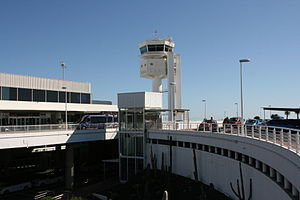 San Bartolomé - airport - tower 01 ies.jpg