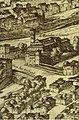 San Bartolomeo in Insula by Antonio Tempesta (1593).jpg