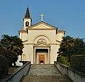 San Bernardo in Bernate (Casnate con Bernate).jpg