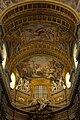 San Carlo Corso apse.jpg