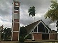 San Carlos Iglesia.jpg