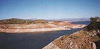 San Carlos Lake4.jpg