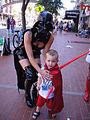 San Diego Comic-Con 2011 - Super Blake and Hot Vader (5992831615).jpg