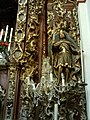 San Fernando (Ermita del Rosario).jpg
