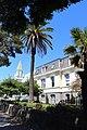 San Francisco, CA USA - panoramio (8).jpg