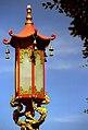 San Francisco - Chinatown Lantern (1098847954).jpg