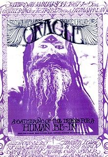 Oracle Magazine Pdf
