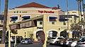 San Gabriel, CA, USA - panoramio (47).jpg