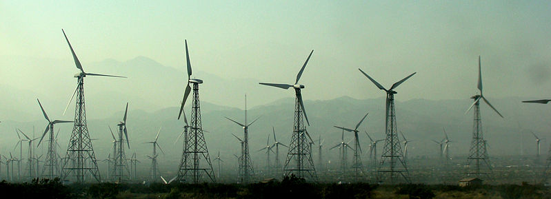 File:San Gorgonio Pass Wind Power Plants.jpg