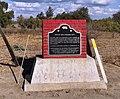 San Joaquin City marker.jpg