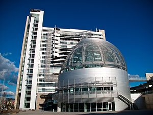 San Jose City Hall-03