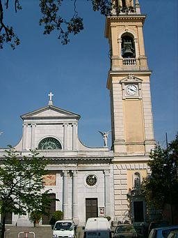 San Lorenzo della Costa-IMG 0113