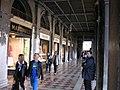 San Marco, 30100 Venice, Italy - panoramio (933).jpg