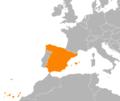 San Marino Spain Locator.png