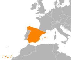 San Marino Spain Locator.png