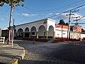 San Martin Alcaldia El Salvador 2011.jpg