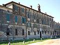 San Martino Gusnago-Palazzo Secco Pastore.jpg