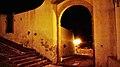 San Pietro di notte.jpg