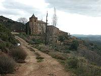 San Román de Morrano.JPG