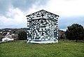 San michele di murato, 08 abside.jpg