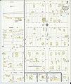 Sanborn Fire Insurance Map from Ashton, Spink County, South Dakota. LOC sanborn08203 004-2.jpg