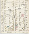 Sanborn Fire Insurance Map from Barnesville, Belmont County, Ohio. LOC sanborn06592 001-2.jpg