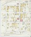 Sanborn Fire Insurance Map from Bessemer, Gogebic County, Michigan. LOC sanborn03929 003-3.jpg