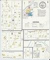 Sanborn Fire Insurance Map from Cadott, Chippewa County, Wisconsin. LOC sanborn09511 002,5-1.jpg