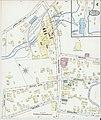 Sanborn Fire Insurance Map from Canton, Norfolk County, Massachusetts. LOC sanborn03702 002-4.jpg