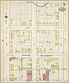 Sanborn Fire Insurance Map from Chickasha, Grady County, Oklahoma. LOC sanborn07038 008-4.jpg