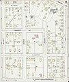Sanborn Fire Insurance Map from Elgin, Kane County, Illinois. LOC sanborn01846 002-9.jpg