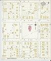 Sanborn Fire Insurance Map from Huron, Beadle County, South Dakota. LOC sanborn08242 007-2.jpg
