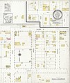 Sanborn Fire Insurance Map from Kennan, Price County, Wisconsin. LOC sanborn09589 003.jpg