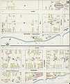 Sanborn Fire Insurance Map from Logansport, Cass County, Indiana. LOC sanborn02399 002-12.jpg