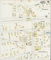 Sanborn Fire Insurance Map from Melrose, Middlesex County, Massachusetts. LOC sanborn03786 003-13.jpg