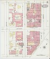 Sanborn Fire Insurance Map from Montgomery, Montgomery County, Alabama. LOC sanborn00074 003-6.jpg