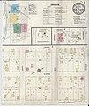 Sanborn Fire Insurance Map from New Athens, Saint Clair County, Illinois. LOC sanborn02043 002-1.jpg