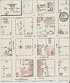 Sanborn Fire Insurance Map from Palmyra, Marion County, Missouri. LOC sanborn04819 001-1.jpg