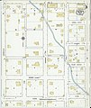 Sanborn Fire Insurance Map from Paris, Logan County, Arkansas. LOC sanborn00323 003-3.jpg