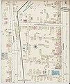 Sanborn Fire Insurance Map from Princeton, Mercer County, New Jersey. LOC sanborn05606 001-2.jpg