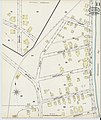 Sanborn Fire Insurance Map from Revere, Suffolk County, Massachusetts. LOC sanborn03830 001-11.jpg